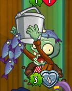 BucketAttack