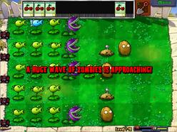 PlantsVsZombies226