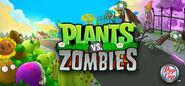 Plantsvs.ZombiesSteam
