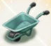 Wheelbarrow PVZA