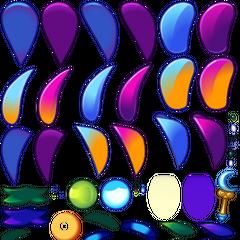 Phần tử cấu thành