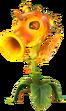 HD Fire Pea GW2