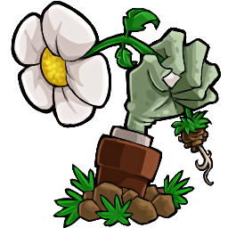 Image Plants Vs Zombies Png Plants Vs Zombies Wiki