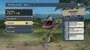 Plants vs Zombie Garden Warfare Character Select