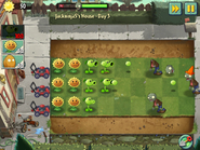 PlantsvsZombies2Player'sHouse44
