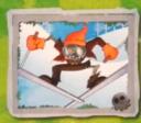 Skiing album