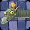 Zombot Dark Dragon2
