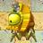 Zombot Sphinx-inator2