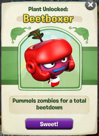 File:11 Beetboxer.png