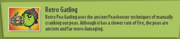 AncientPeaGatling