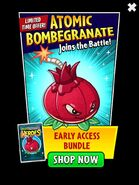 AtomicBombegranateAd