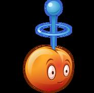 E.M.Peach HD
