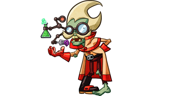 Image Hd Photo Of Professor Brainstorm From Heroes Site