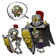 Knightconcept2