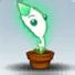 Lightning Reed Unused Icon GW2