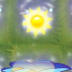 Moonflower cho 25 Mặt trời