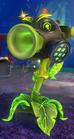 Toxic Pea GW2