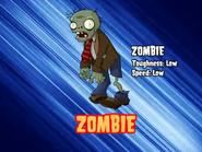 ZombieTrailer