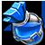 Blue potion 2