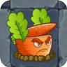 Carrot RocketO