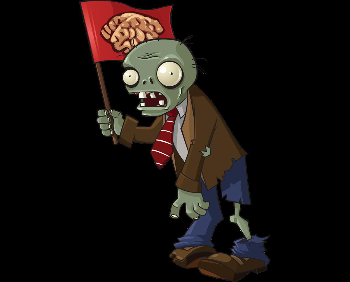 Планет зомби картинки