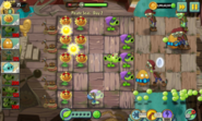 Meo-hay-chinh-phuc-game-Plants-Vs-Zombies-2-4-300x180