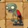 Monk Zombie2