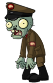 PVZ2IAT Leader Zombie
