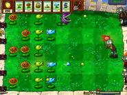 PlantsVsZombies174