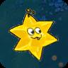 File:Starfruit of David2.png