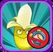 Banana Launcher Upgrade 2