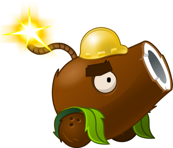 File:Coconut Cannon(Halloween).png