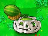 Melon pult Ipumpkin
