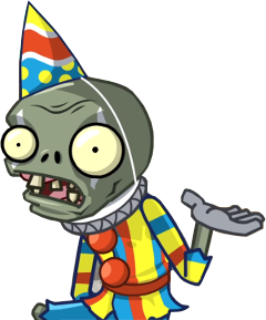 File:No Cake Jester.png