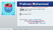 Prabowo Suspicion2