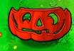 RedPumpkin