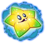 Shooting Starfruit HD