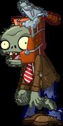 Zombie tutorial brick3