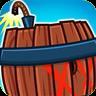 Barrel BlastGW2