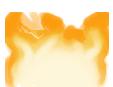 Fire1 3