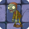 File:Peasant Zombie2.png
