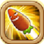 PvZO Carrot Rocket Upgrade2