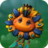 Sun PharaohGW2