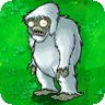 Zombie Yeti2