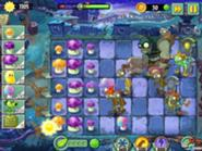 185px-Plants-vs-zombies-2-its-about-time-201469232445 2