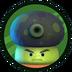 Goop-ShroomBfN