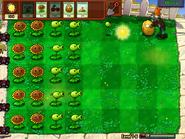 PlantsVsZombies109