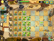 PlantsvsZombies2AncientEgypt19