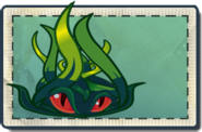 Tangle Kelp Seed Packet