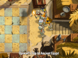 Ancient Egypt - Day 28